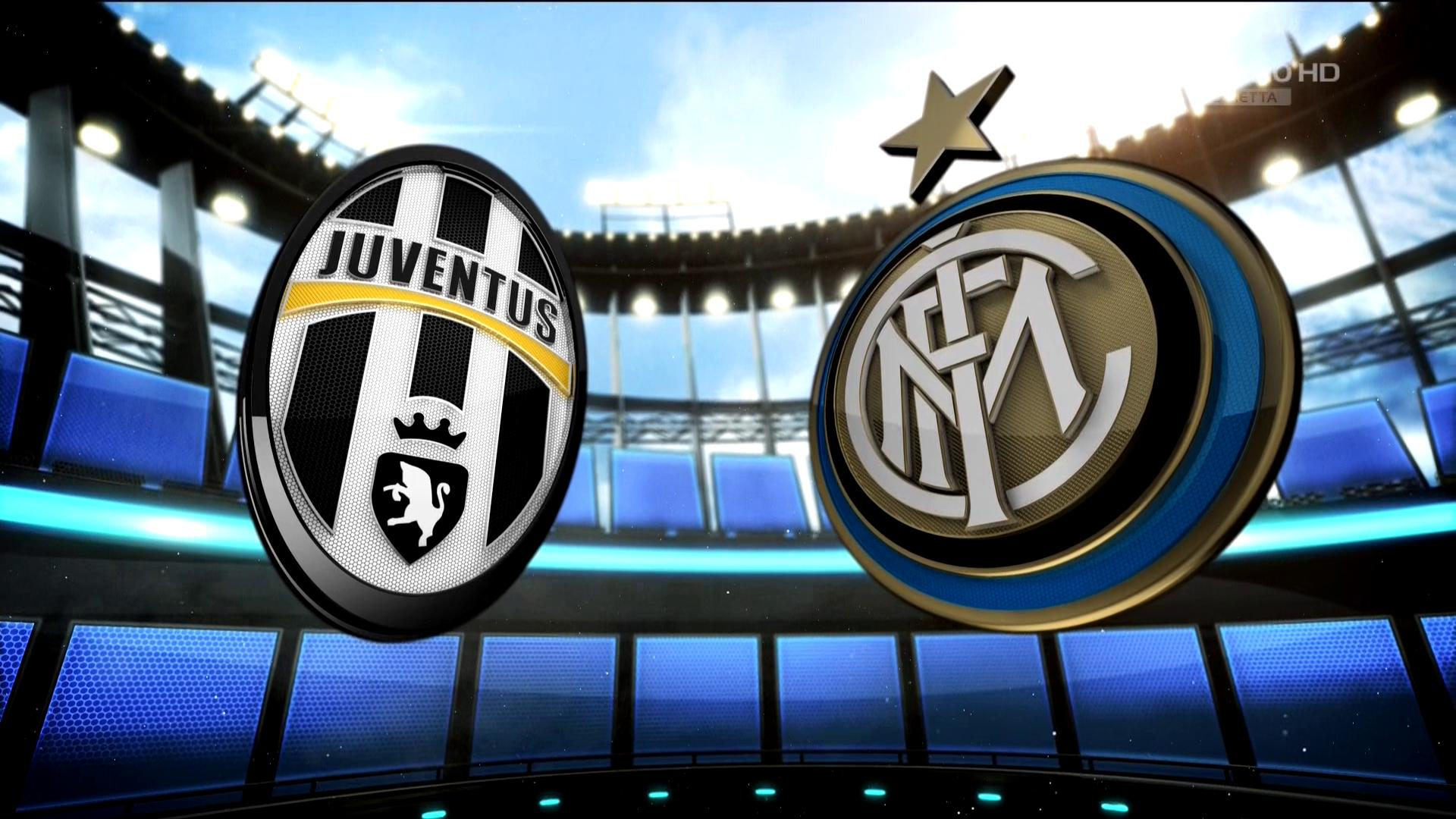 juventus-inter - photo #40