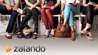lavorare per Zalando