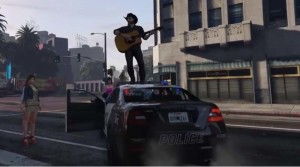 lemmy gta 5