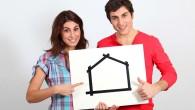 mutui agevolati giovani
