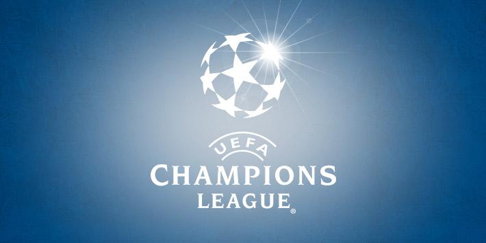 ottavi champions league roma-real madrid