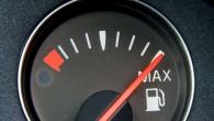prezzi benzina gennaio 2016