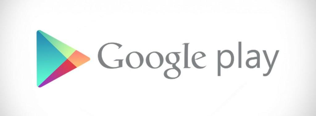 promozione google play movies