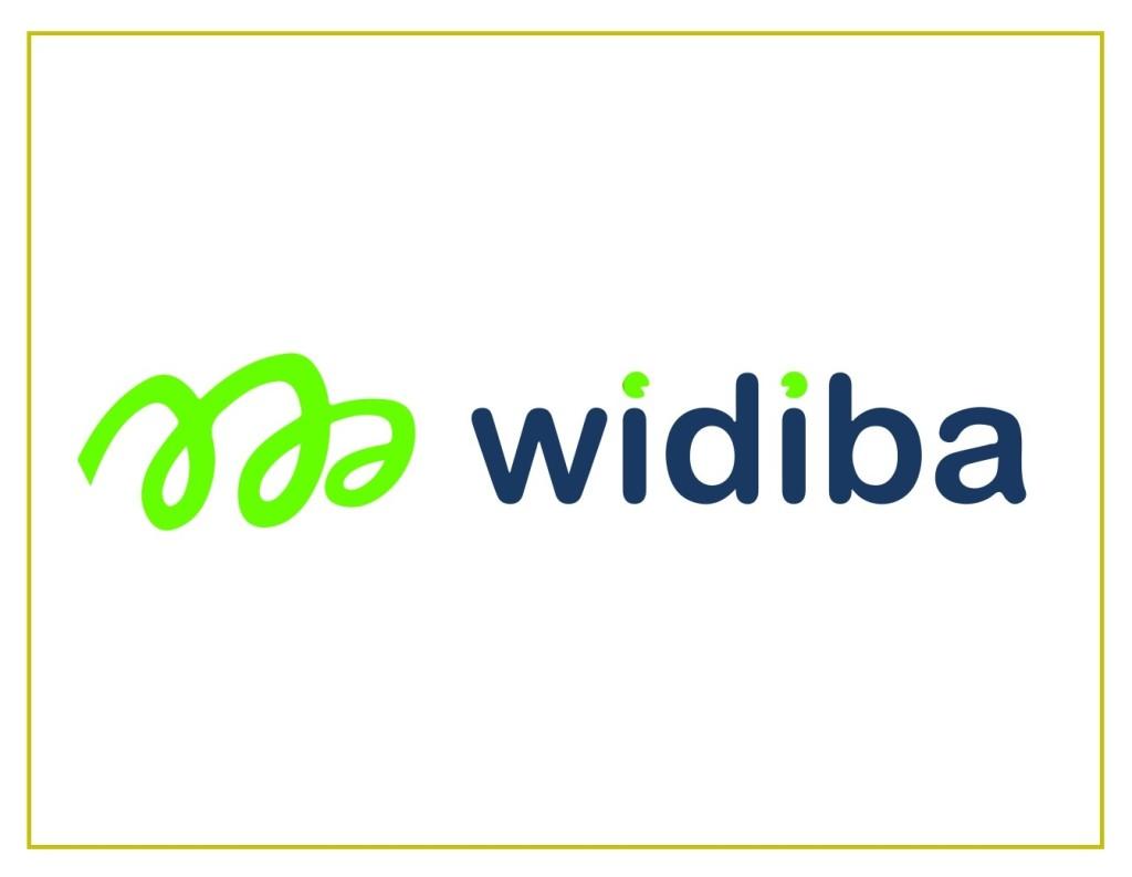 promozione widiba 2016