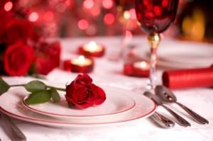 san valentino 2016 cena