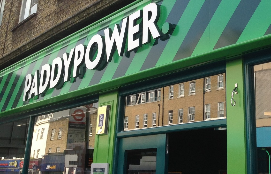 Paddy power casino bonus withdraw institute for research on gambling disorders