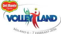 DHL Modena-Diatec Trentino