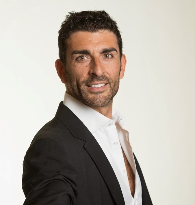 Simone Di Pasquale