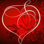Frasi San Valentino 2016