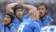 Italia-Scozia Sei Nazioni 2016 Rugby