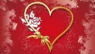 San Valentino 2016 frasi messaggi amore