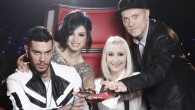 The Voice 2016 regolamento