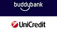buddybank unicredit