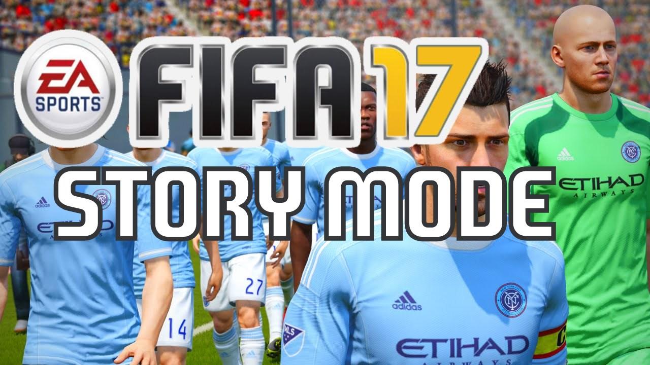 fifa 18 3412 custom tactics