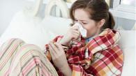 influenza marzo 2016