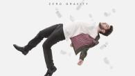 lorenzo fragola zero gravity