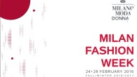 milano fashion week 2016