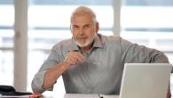 pensioni part time