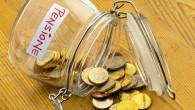 pensioni reversibilità flessibilità