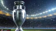 pes 2016 uefa euro