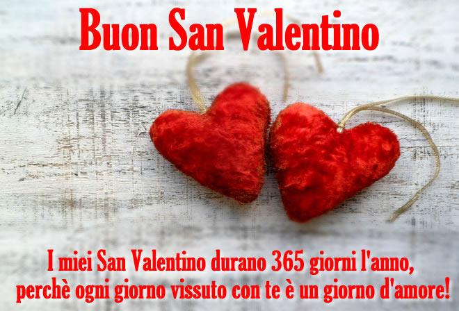 san valentino 2016 auguri