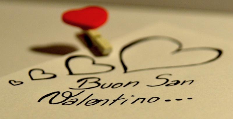 san valentino 2016 frasi whatsapp