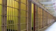 situazione carceri