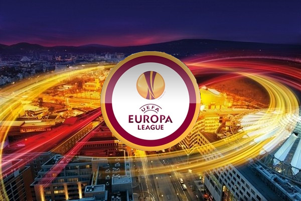 streaming europa league napoli fiorentina lazio
