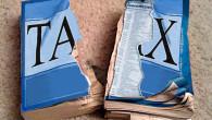taglio tasse aumento stipendi