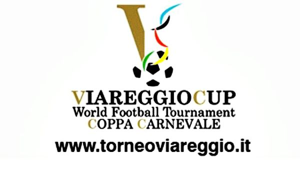 torneo di viareggio 2016 squadre