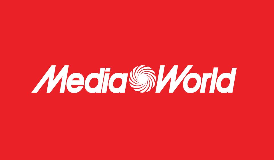 volantino mediaworld febbraio
