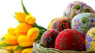 Auguri Pasqua Pasquetta 2016