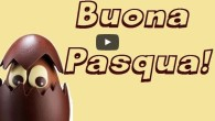 Buona Pasqua 2016 video
