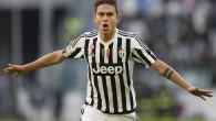 Dybala Juventus