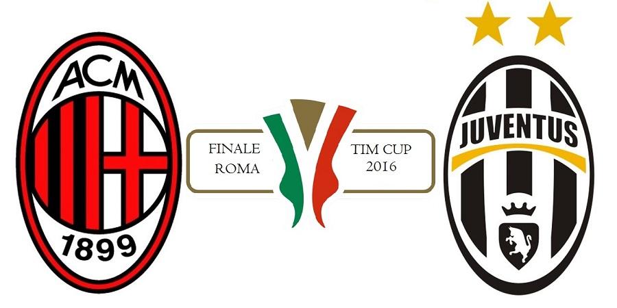 champions league 2017 finale