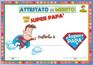Immagini Festa del Papà 2016 1