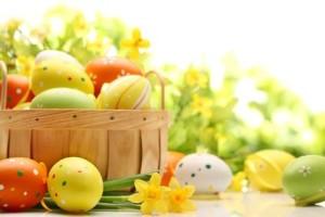 Immagini Pasqua 2