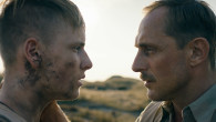 Land of Mine Sotto la sabbia