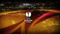 Lazio-Sparta Praga