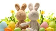 Messaggi Pasqua 2016