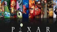 Sky Disney Pixar