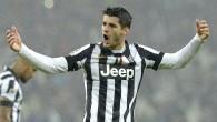 Streaming Gratis Bayern Monaco-Juventus