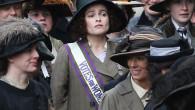Suffragette recensione trama