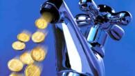 aumento prezzi tariffe acqua