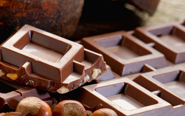 chocoland 2016 programma