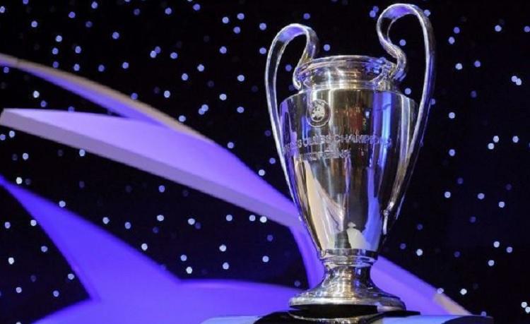 coppa italia finale champions