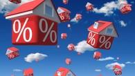 decreto mutui 2016