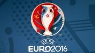 europei 2016