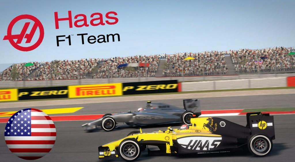 formula 1 2016 haas