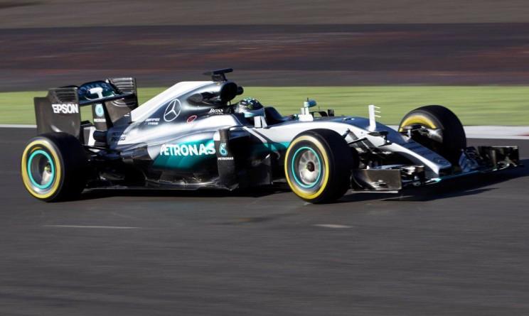 Streaming Gratis Formula 1 GP Australia 2016, Diretta Sky Live in ...